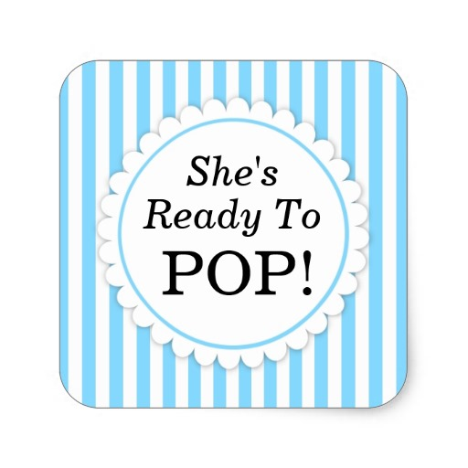 7 best images of blue ready to pop printable labels free ready to pop free printable tags she for Ready to pop free printables