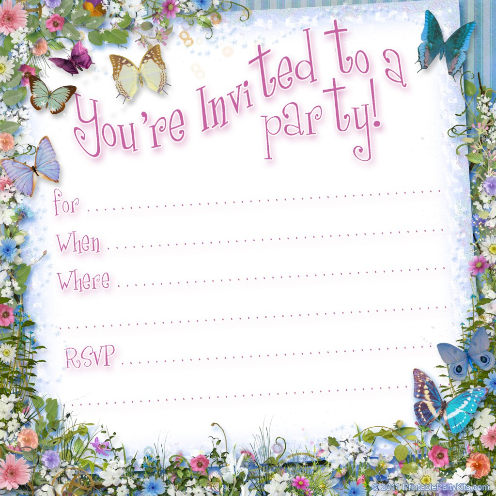 Doc Free Printable Horse Birthday Cards Free online card – Downloadable Birthday Cards