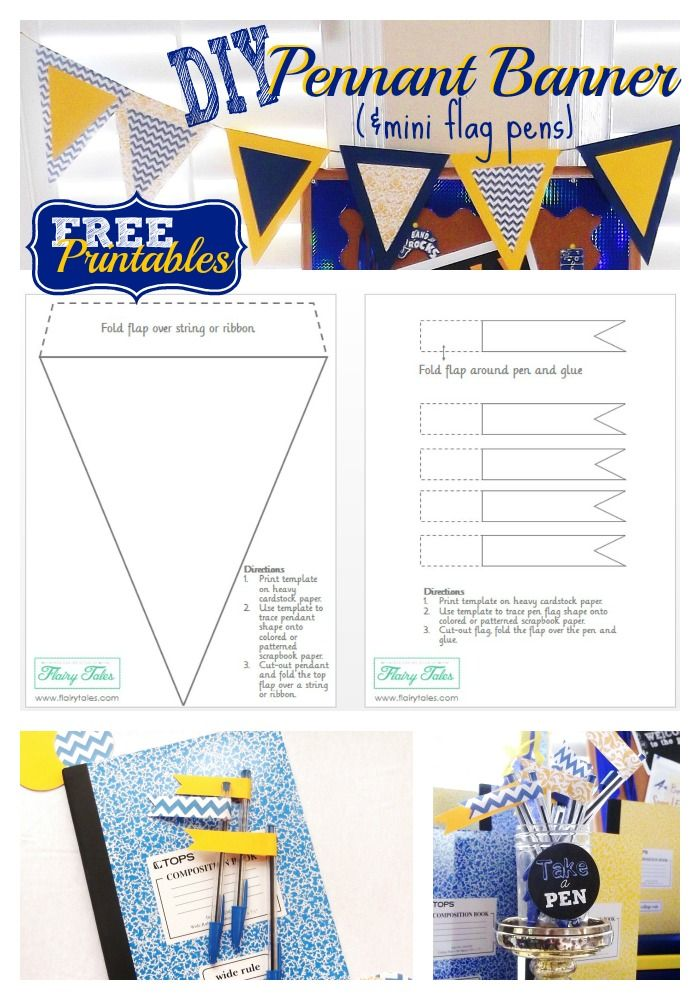 7 best images of tiny pennant banner printable template triangle banner pattern template free. Black Bedroom Furniture Sets. Home Design Ideas
