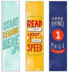 7 Images of Printable Bookmarks Pinterest Tumblr