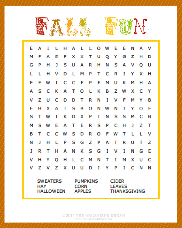 pdf to words free online