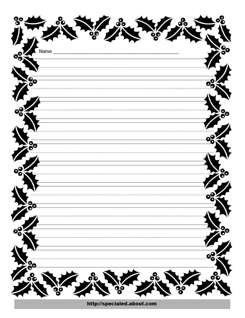writing paper with borders to color Kids & school page borders in doc school supplies graph paper border dinosaur border classroom border math border baby shower border graduation border smiling kids border baby boy border animal border baby girl border letters border arithmetic border cute writing utensil border.