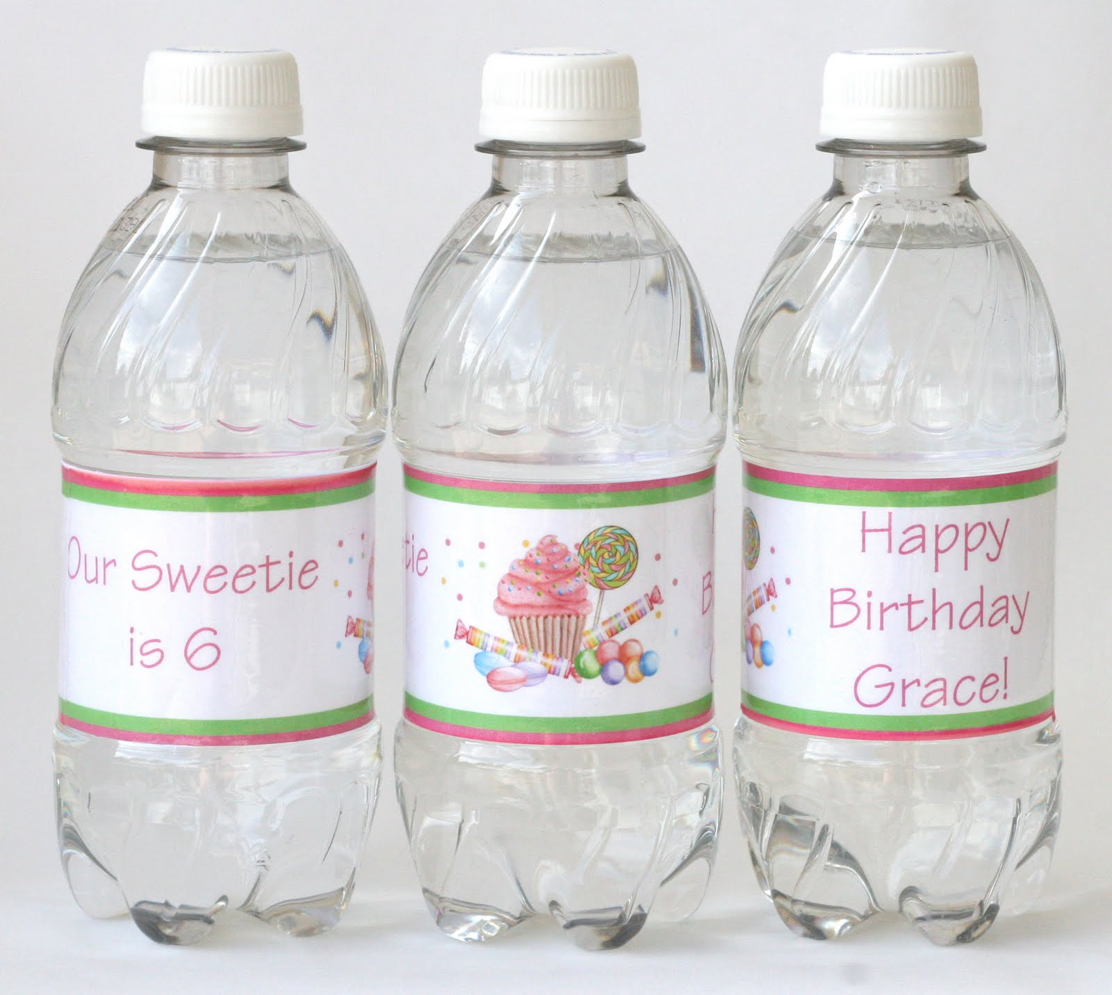 9 Images of Printable Party Labels For Bottles