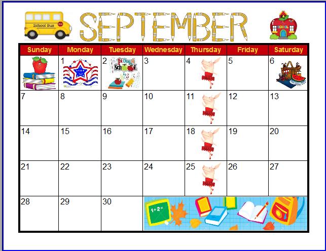 2014 calendar printable amp september 2014 calendar printable free