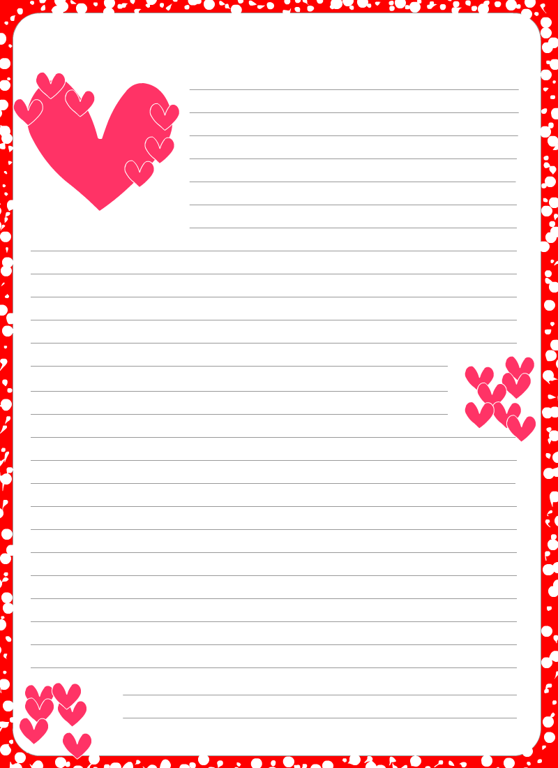 Love Letter Wallpaper Design : 7 Best Images of Printable Love Letter Backgrounds - Printable Vintage Love Letters, Free ...