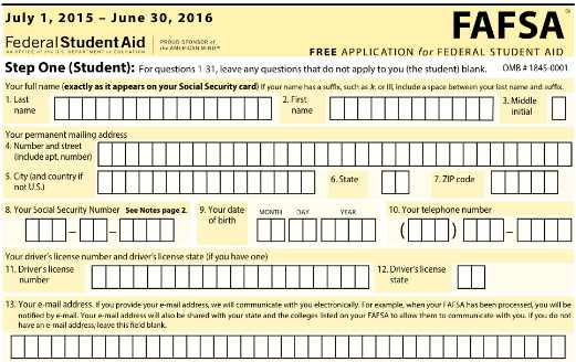 Printables Printable Fafsa Worksheet printable fafsa worksheet 2016 intrepidpath 5 best images of 2016