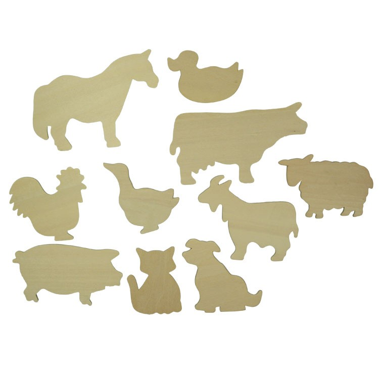 Animal Stencils For Quilting : 7 Best Images of Printable Farm Animal Stencils - Farm Animals Stencil Quilting, Farm Animals ...