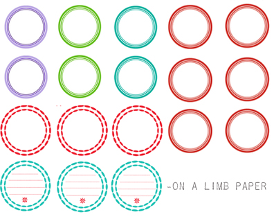 number names worksheets circle template free free printable worksheets for pre school children. Black Bedroom Furniture Sets. Home Design Ideas
