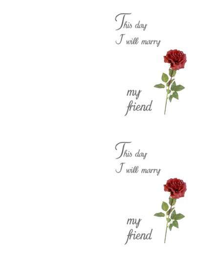 free printable invitation wedding cards  wedding invitation sample, Wedding invitation