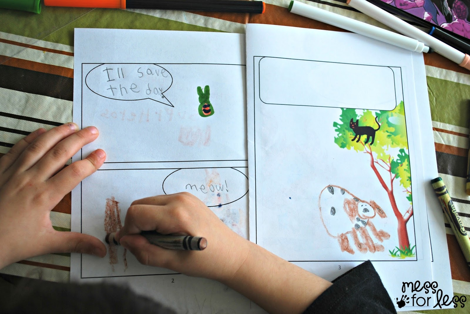 5 Images of Make Your Own Printable Book