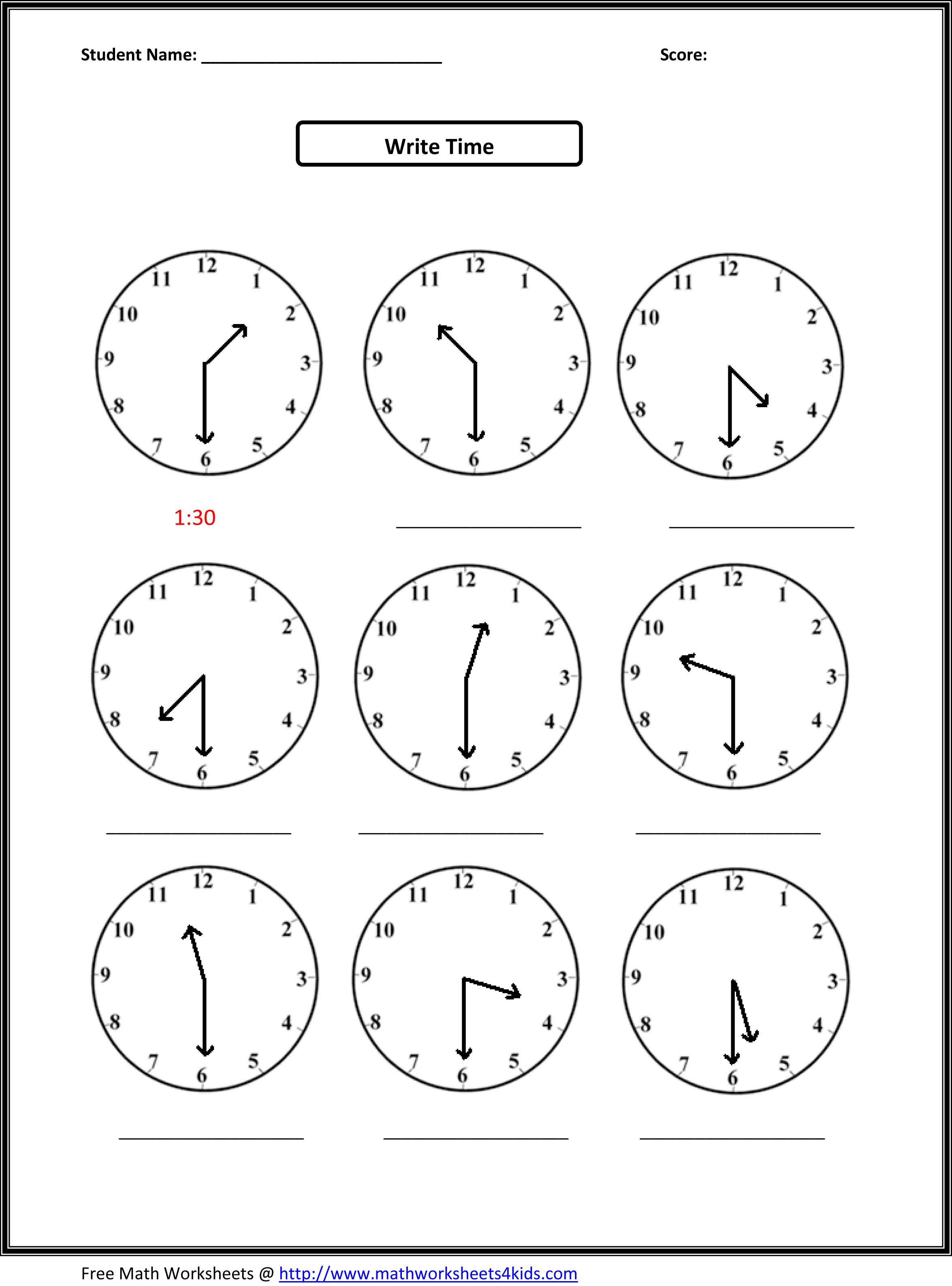Calendar Math Worksheets For 2nd Grade Templates and Worksheets – Calendar Math Worksheet