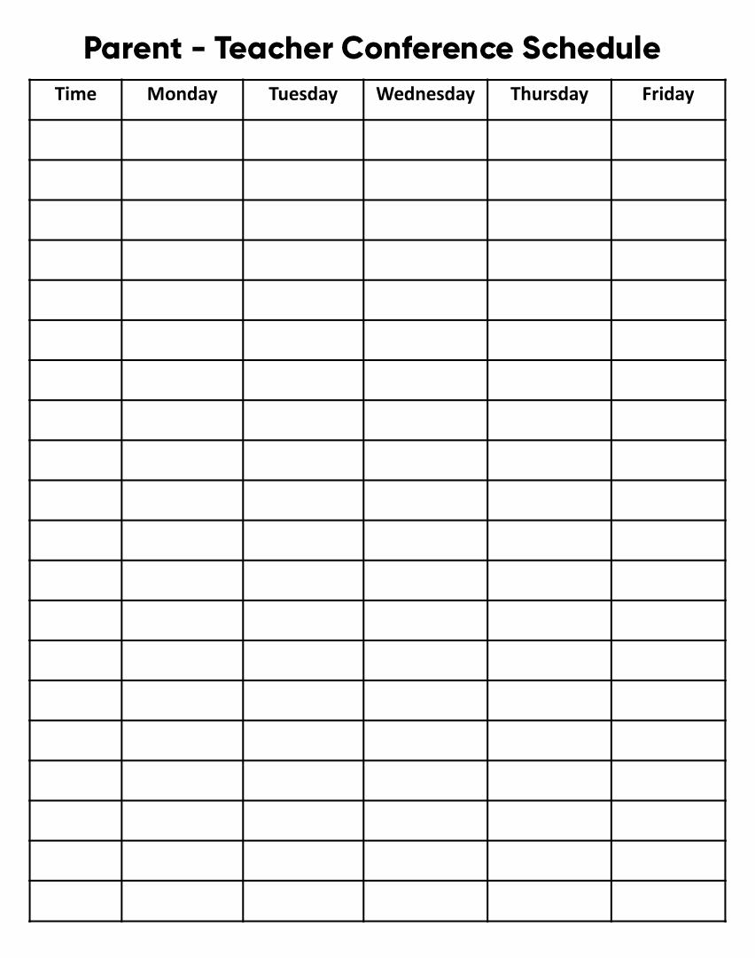 preschool classroom schedule template - 7 best images of monthly weather chart kindergarten