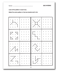 Abc Cut And Paste furthermore Letter A Practice X besides Lowercase Letter L Trace Worksheet For Preschool And Kindergarten in addition Ca D B B D Ebc D further B E D Be Ebf Bd E E De Fd. on fine motor skills printable worksheets for kindergarteners