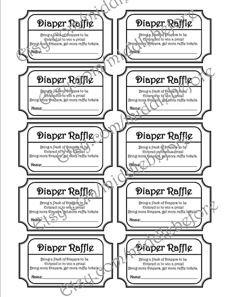 Doc500231 Tickets Template Free Download Free Printable Event – Word Ticket Template Free Download