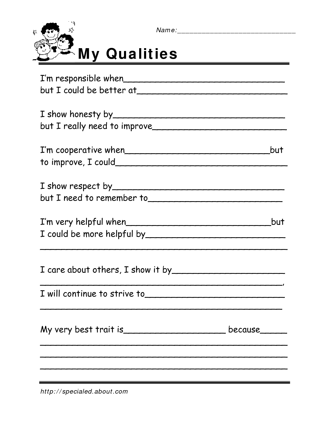 Worksheets Building Healthy Relationships Worksheet building healthy boundaries worksheets intrepidpath 7 best images of free printable relationship