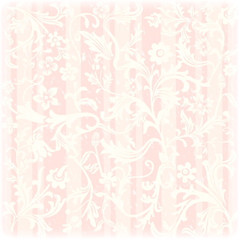7 Images of Printable Wedding Design Paper