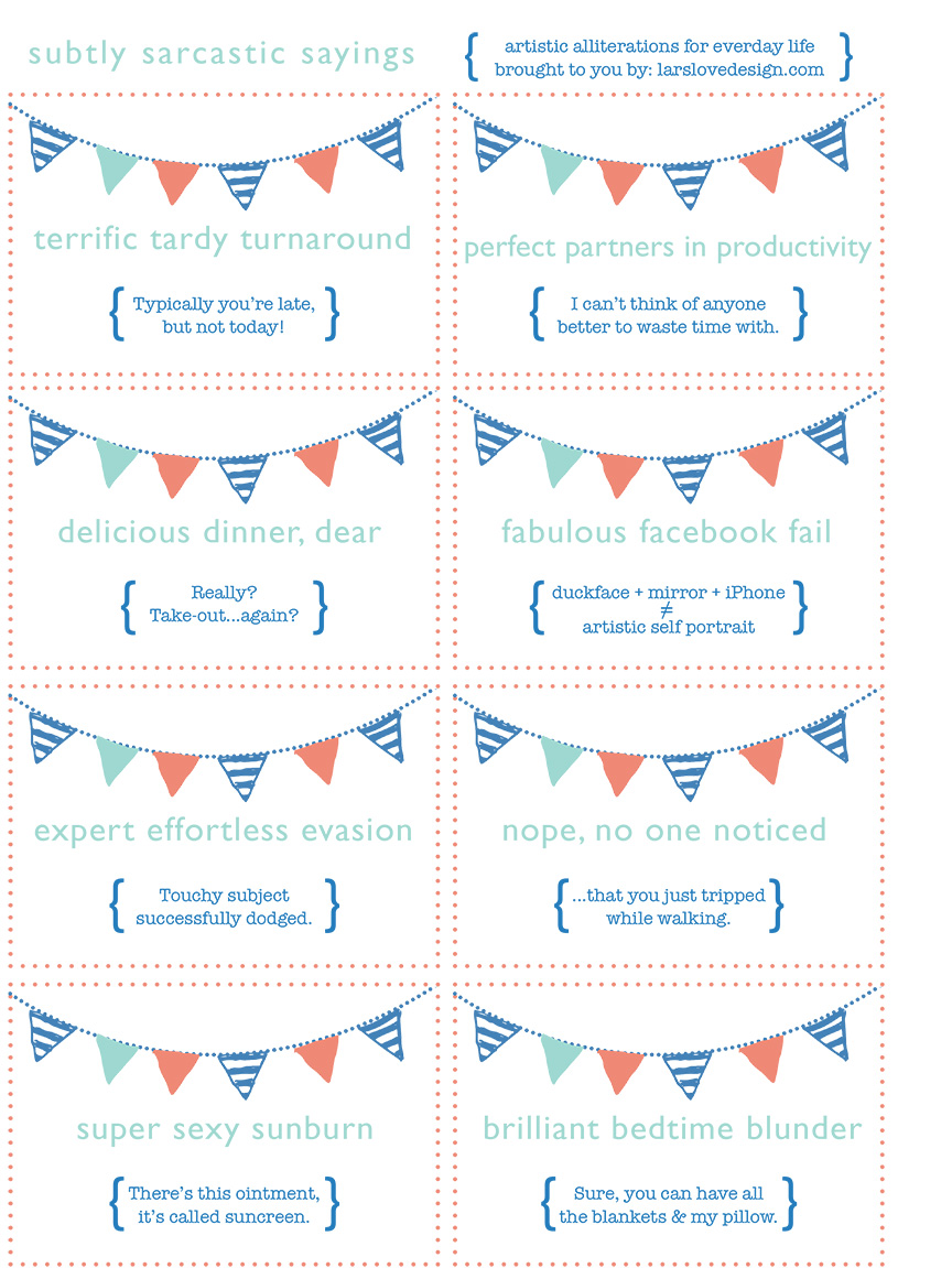 Valentine Card Sayings For A Friend Valentine Day – Valentines Card Saying