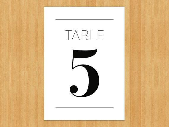 number names worksheets free printable table number templates free printable worksheets for. Black Bedroom Furniture Sets. Home Design Ideas