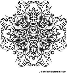 6 Best of Maltese Adult Coloring Pages Free