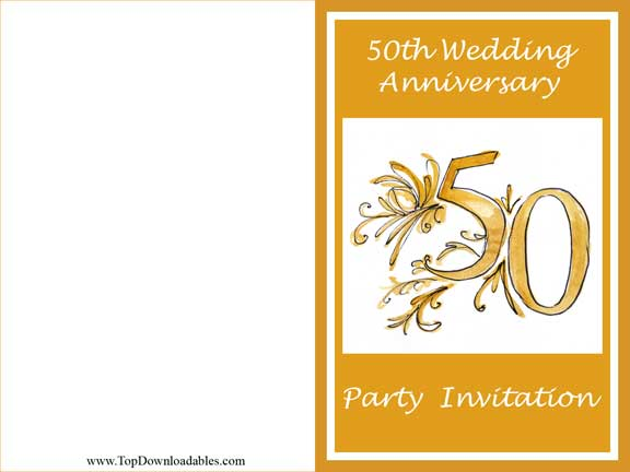 6 Images of Free Anniversary Printables