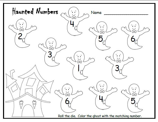 math worksheet : 7 best images of free printable pre k worksheets packets  pre k  : Pre Kindergarten Worksheets Printable