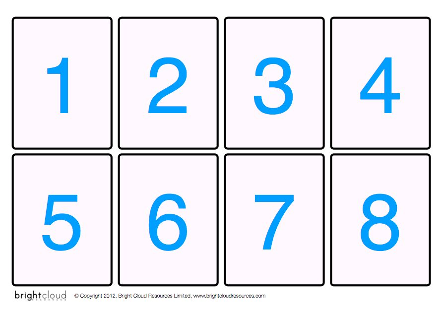 Number Printable Images Gallery Category Page 20 ...