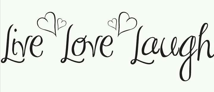7 Images of Printable Love Word Stencils Live Laugh Hunt