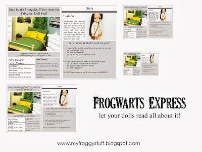 Similiar My Froggy Stuff Printables Milk Keywords