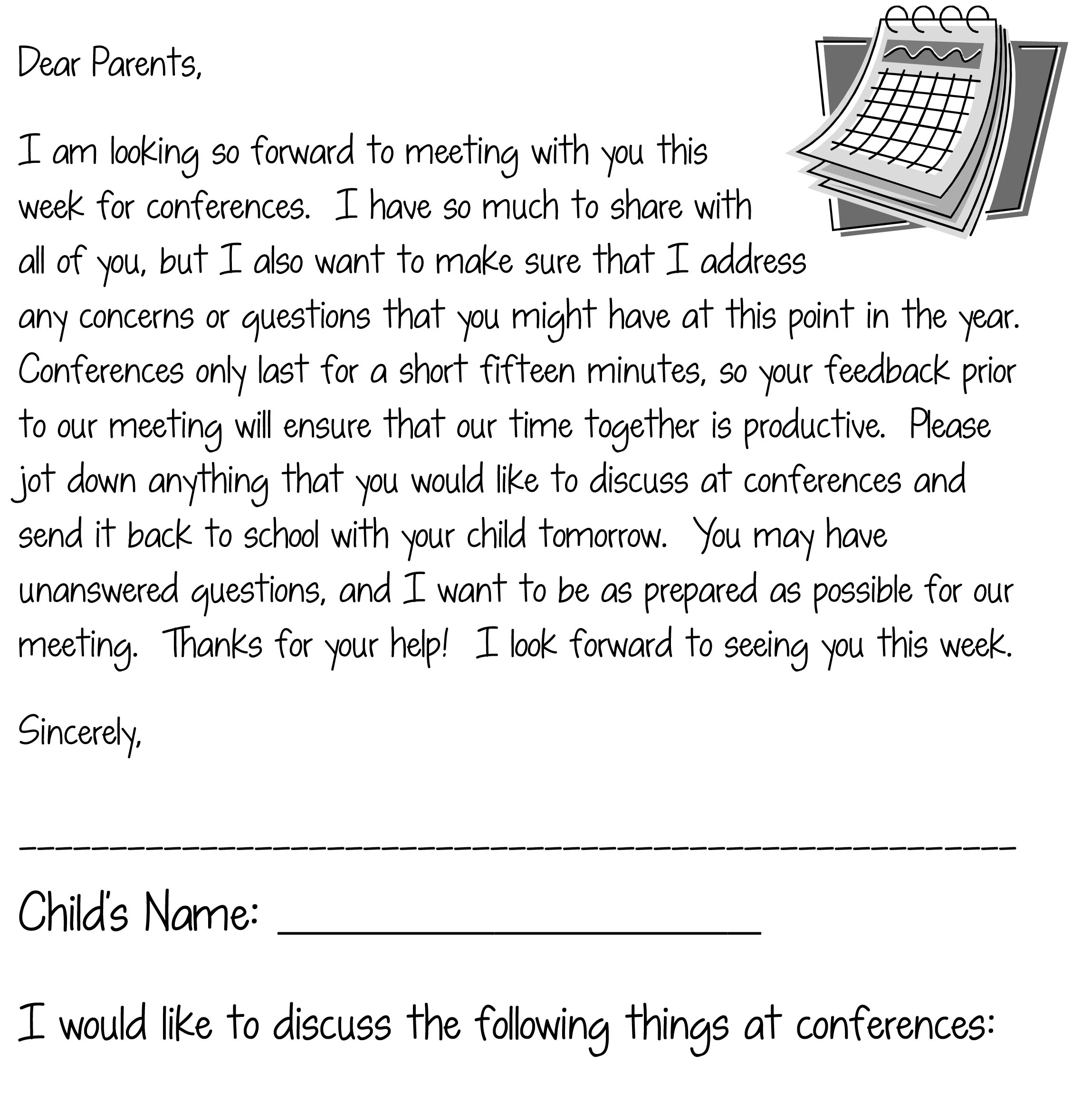 request letter to teacher sample sample teacher s letter request for transfer to another school ix application and letter writing beta
