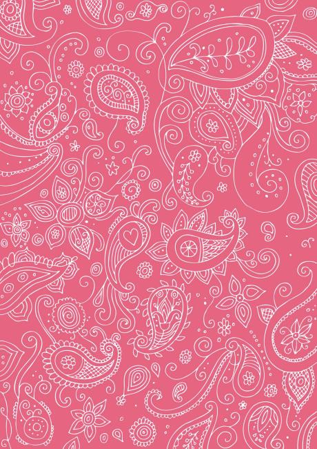 6 best images of printable pink paper designs pink for Paper wallpaper designs