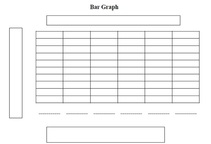 line balancing template - 6 best images of free printable blank graph charts