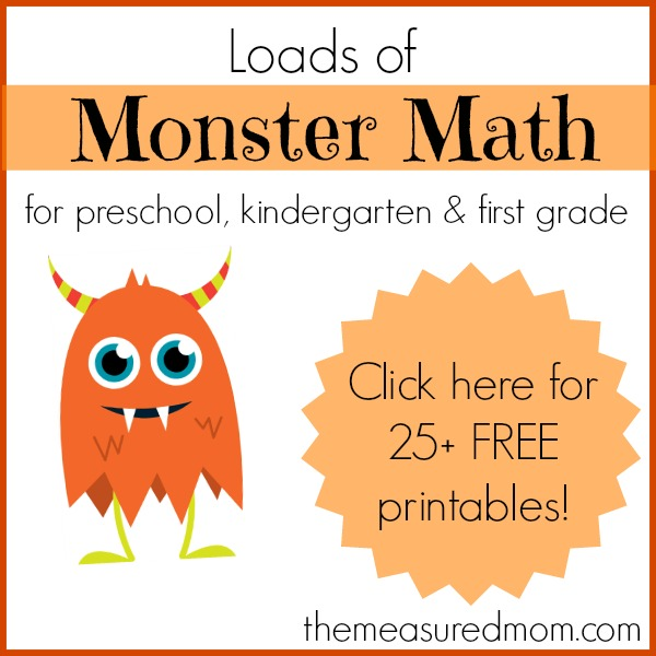 7 Images of Free Printable Games For Kindergarten