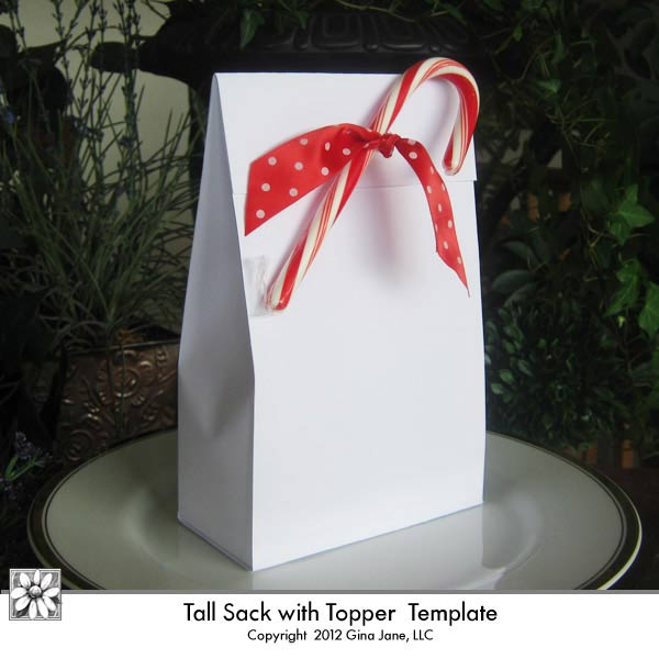 9 best images of party bags printable templates free for Goodie bag tag template