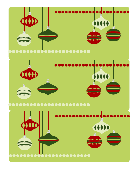 free printable water bottle label template - 5 best images of grinch pills printable template black and