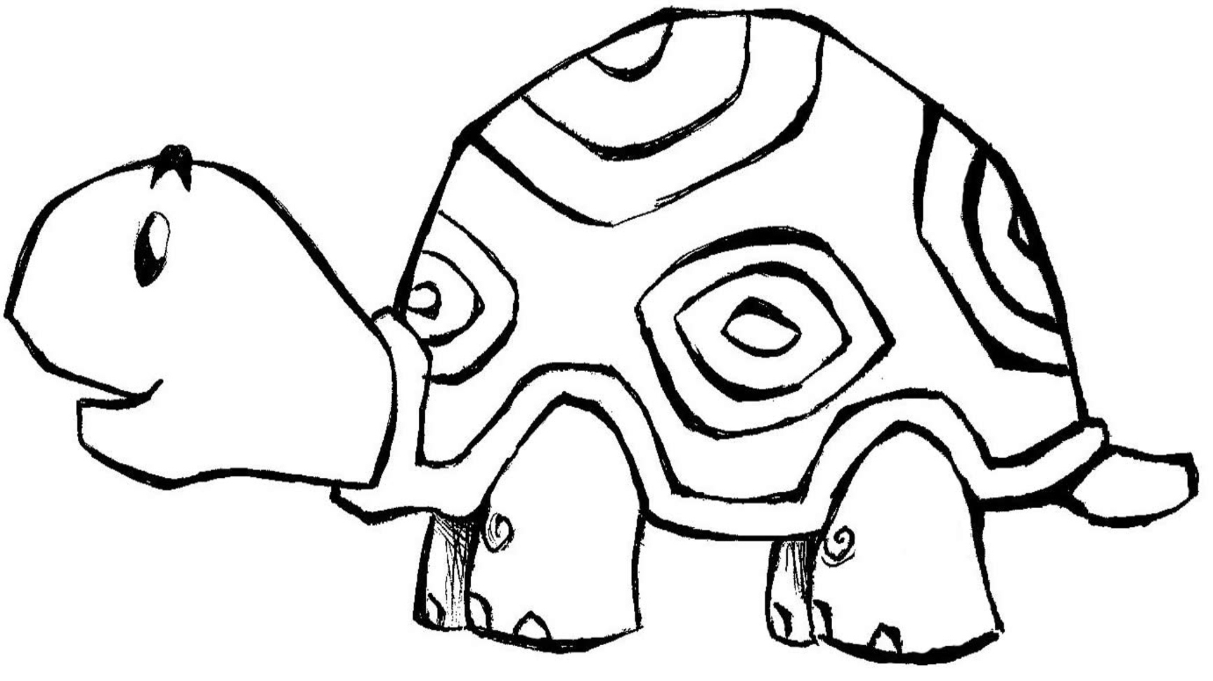 - Butterfly Coloring Pages For Your Toddlers. Cute Baby Mouse For