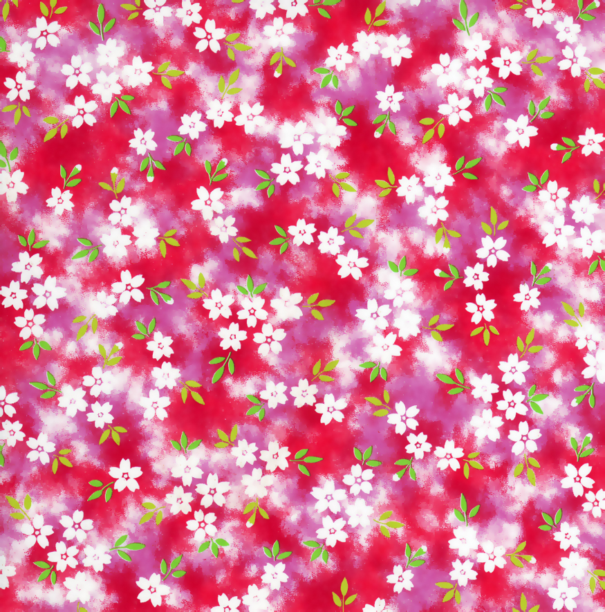 6 Images of Printable Origami Paper Patterns