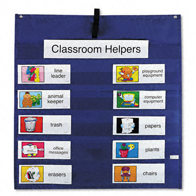 This is a graphic of Gratifying Free Printable Preschool Job Chart Pictures