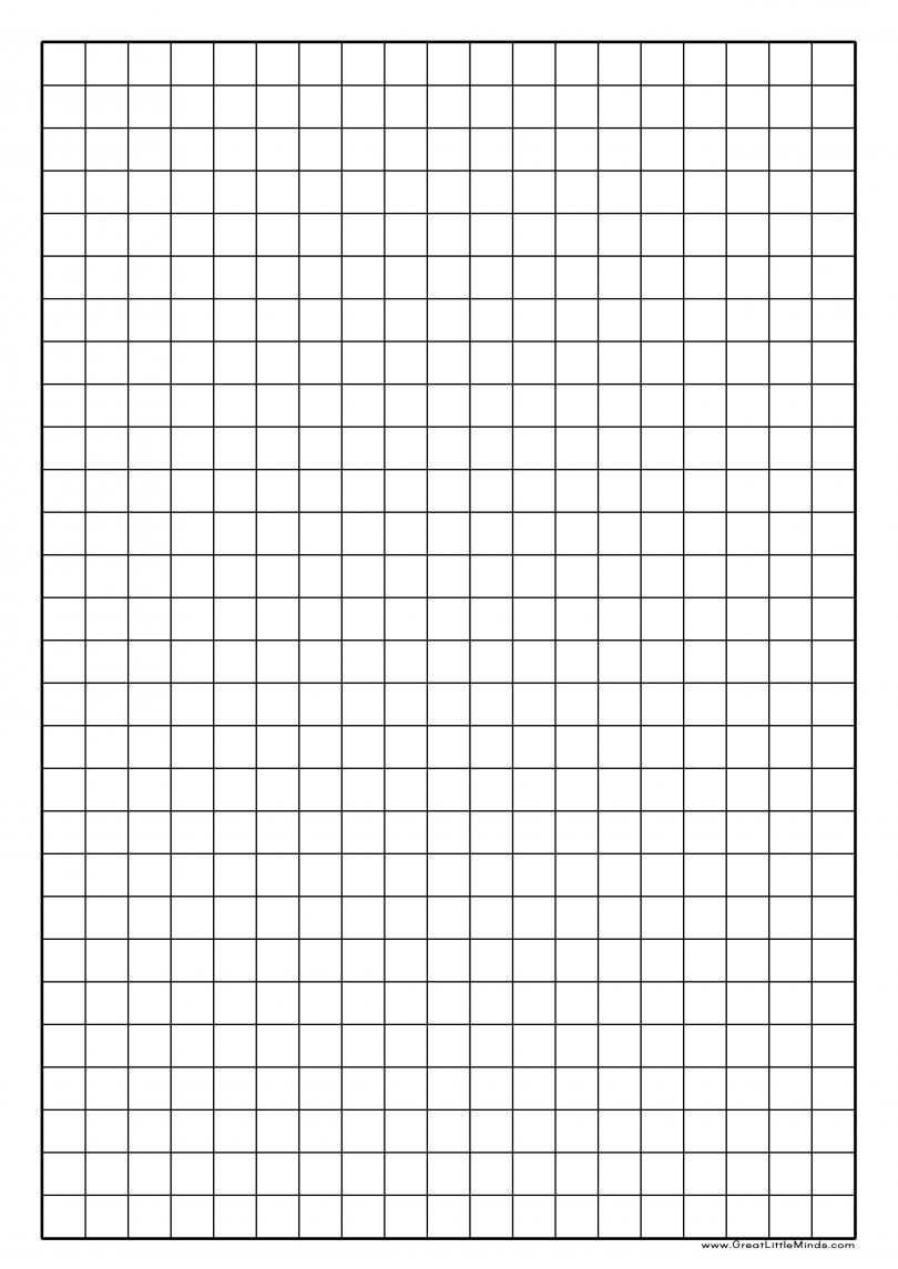 Blank bar graph worksheet for kindergarten 6 best images for Blank picture graph template
