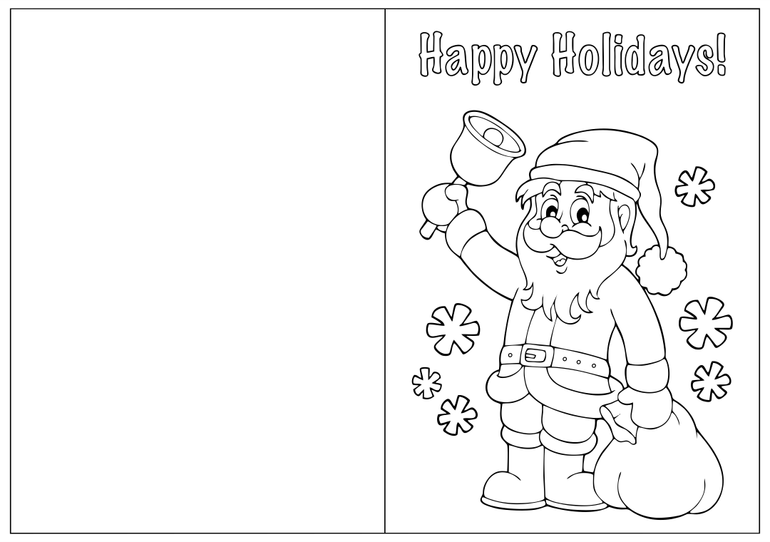 christmas cards you can send online