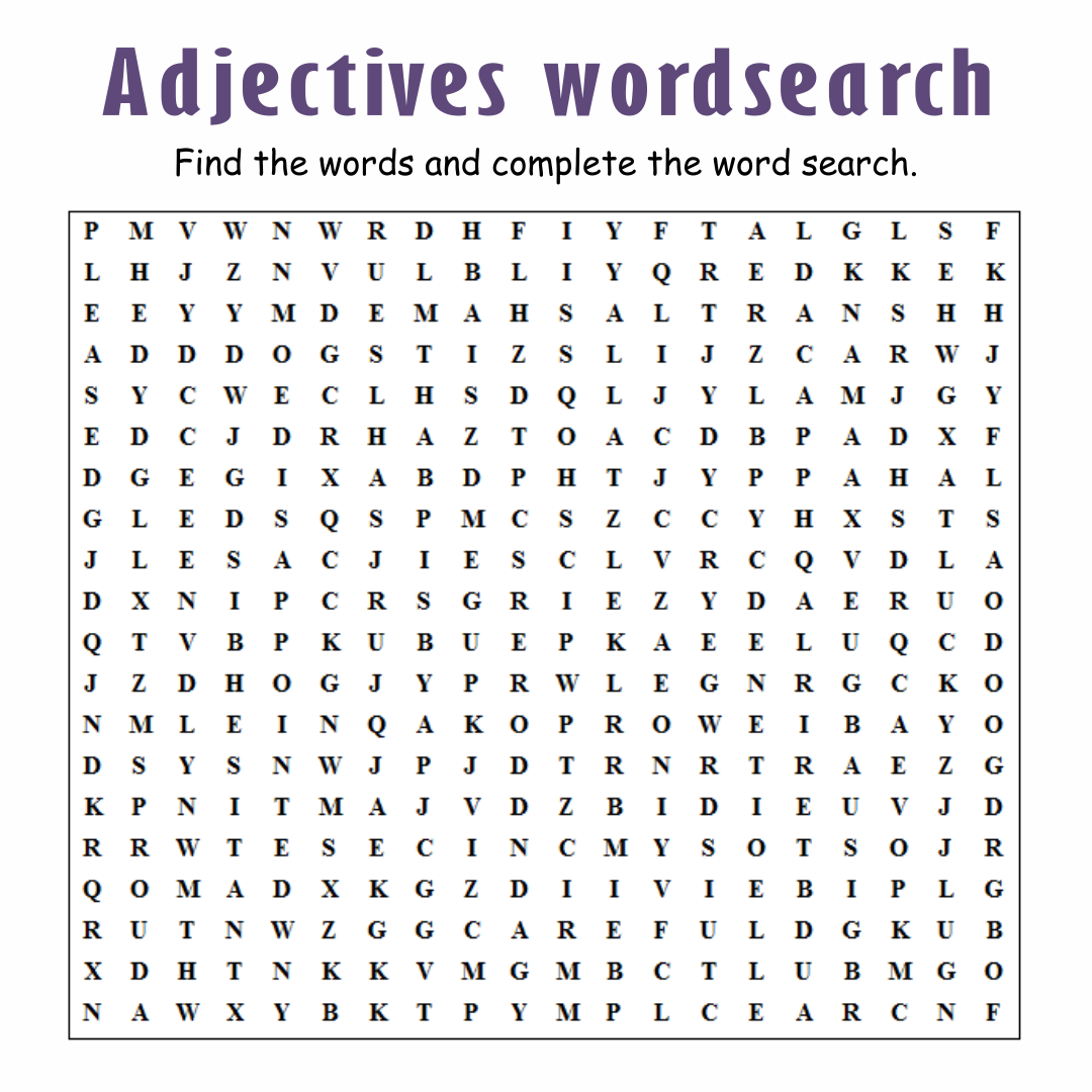 7 Best Images of Printable Worksheets For Elderly - Free ...