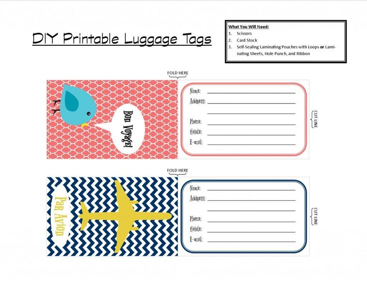More Lego Room Ideas also Free Printable Vintage New Year Postcards in addition Post carnival Ticket Template Printable 123342 additionally 1426034 likewise Post avery Templates Luggage Tag Printable 276847. on vintage train free printables