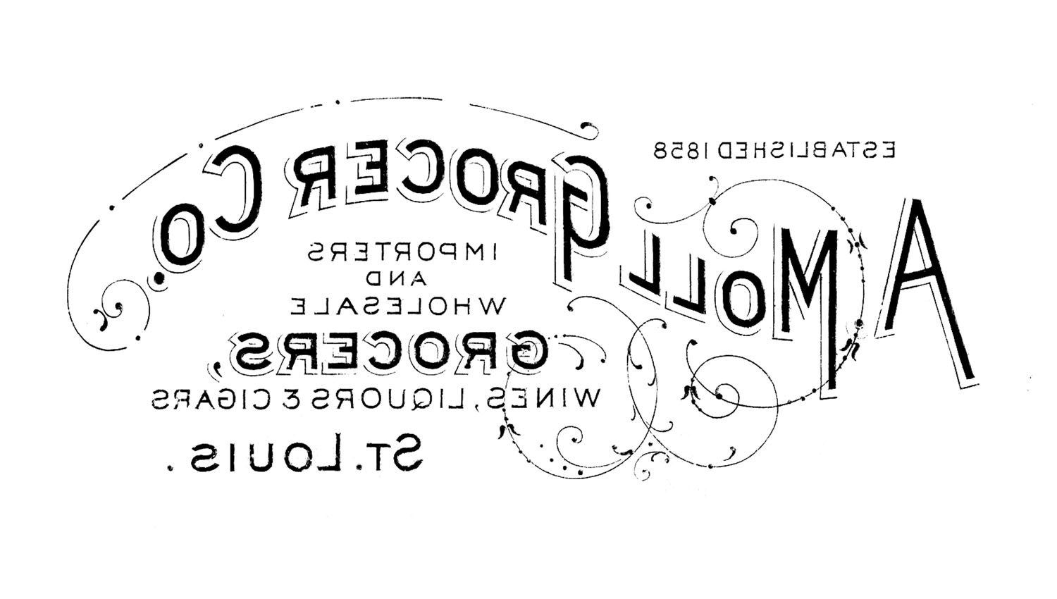 6 Images of Free Printable Iron On Graphics