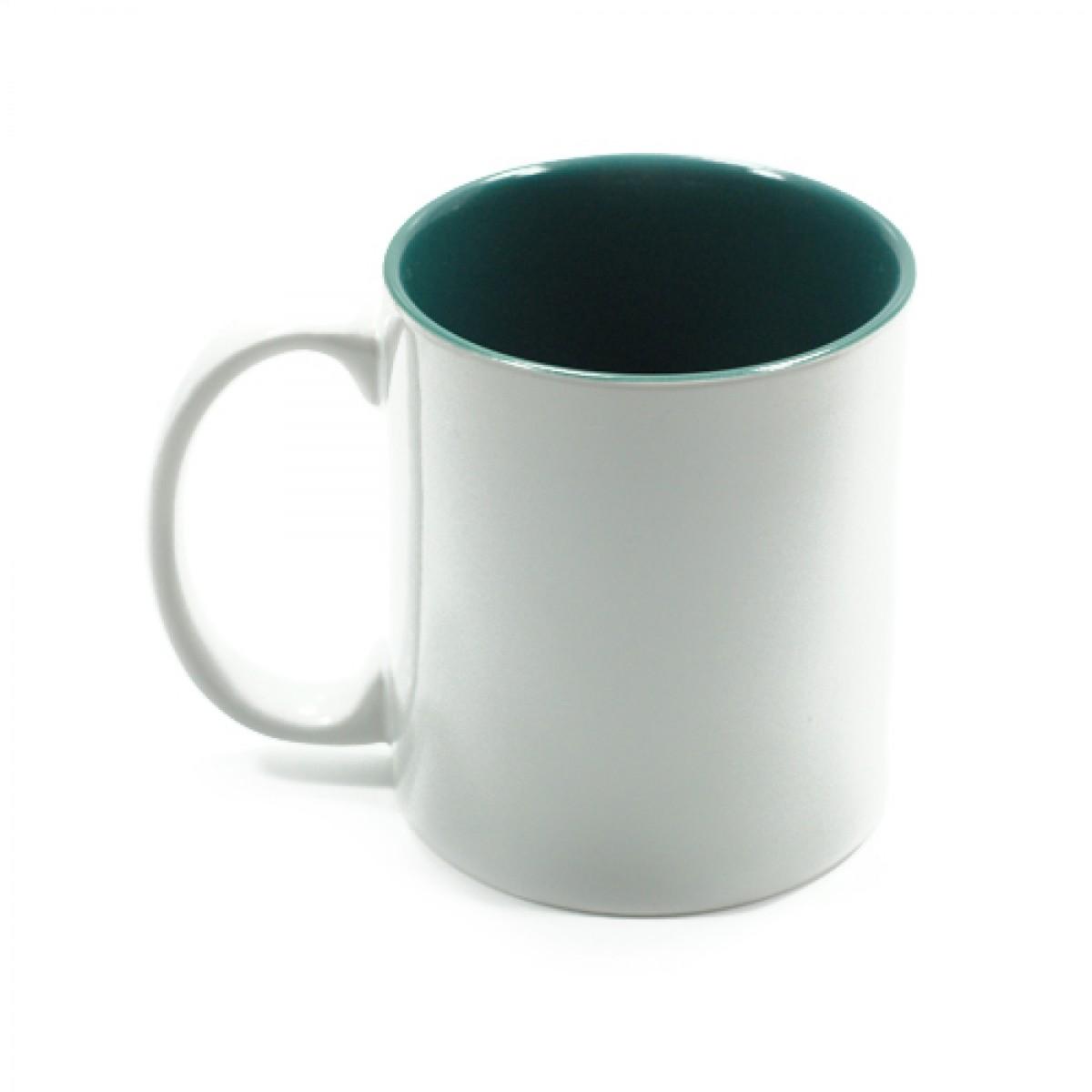 4 best images of coffee mug printable coffee mug template printable free printable coffee mug. Black Bedroom Furniture Sets. Home Design Ideas