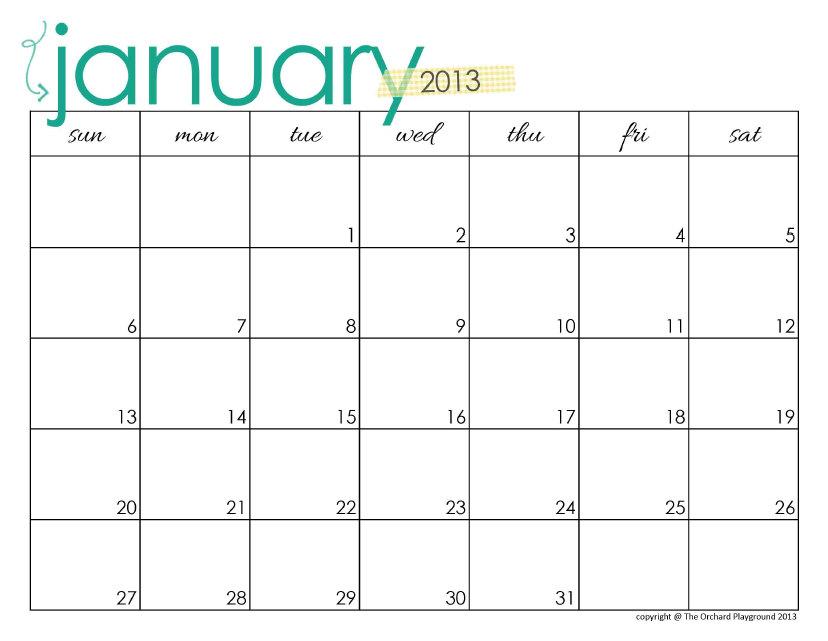 """April Calendar Landscape : Search results for """"blank december month calendar"""