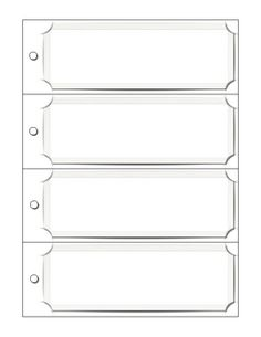 5 best images of avery bookmark template printable free bookmark templates avery bookmark. Black Bedroom Furniture Sets. Home Design Ideas