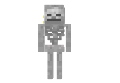 9 Best Images Of Printable Minecraft Skeleton Minecraft Skeleton Skin Minecraft Coloring Pages And Minecraft Skeleton Face Printablee Com