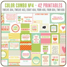 6 Images of Smash Book Printables Paper Dolls