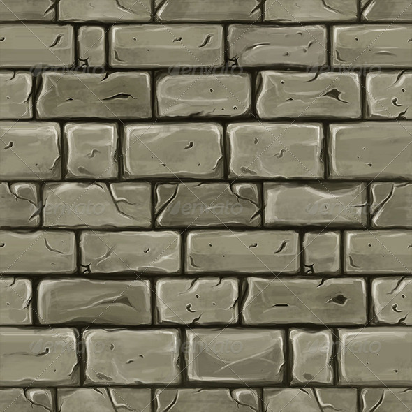 8 Best Images Of Printable Stone Wall Castle Stone Wall