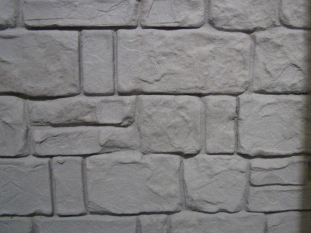 8 Images of Printable Stone Wall