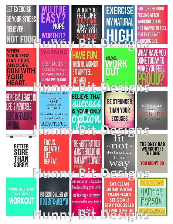 motivational books free download pdf